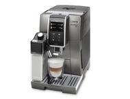 Delonghi Espresso Full Auto ECAM37095T