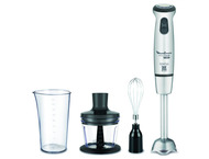 Moulinex Staafmixer Ultimate 4-in-1 DD87KD10