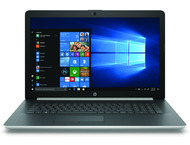 HP Notebook 17-BY0006NB