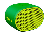 Sony Speaker SRSXB01G
