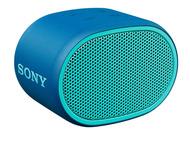 Sony Speaker SRSXB01L