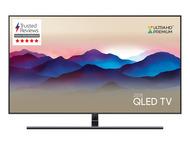 Samsung QLED QE55Q9F (2018)