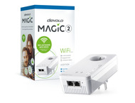 devolo Magic 2 WiFi Single BE