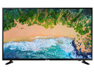 Samsung UHD UE50NU7020