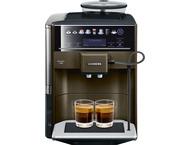 Siemens TE653318RW Automatische koffiemachine