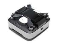 DJI Spark Part22 Portable Charging Station (EU)