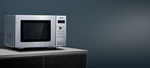 Microgolf & Ovens