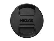 Nikon LC-72B Lens Cap