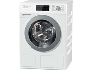 Miele Wasautomaat WCE 770 WCS
