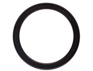 Benro Step Down Ring Size : 82-72