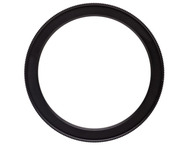 Benro Step Down Ring Size : 82-67