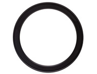 Benro Step Down Ring Size : 82-58