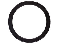 Benro Step Down Ring Size : 82-49