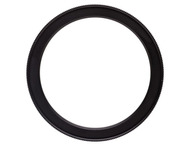 Benro Step Down Ring Size : 82-77
