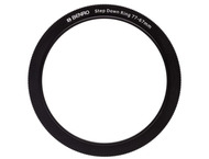 Benro Step Down Ring Size : 77-67