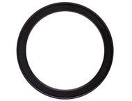 Benro Step Down Ring Size : 77-58