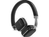 Harman Kardon On Ear Headphones SOHOBTBL