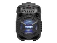 Denver BT Trolley Speaker TSP-110