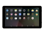 Denver 10.1in Tablet Android 8.1Go TAQ-10252