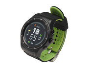 Denver Bluetooth Smartwatch GPS SW-500