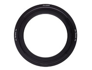 Benro 82mm Lens Ring For FH100, Fit 82mm Slim CPL