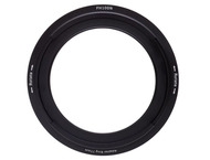 Benro 77mm Lens Ring For FH100, Fit 82mm Slim CPL