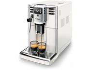 Philips Volautomatische Espresso EP5311/10