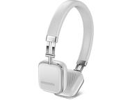 Harman Kardon On Ear Headphones SOHOBTWH