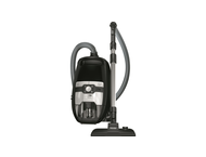 Miele Blizzard CX1 Black Ecoline