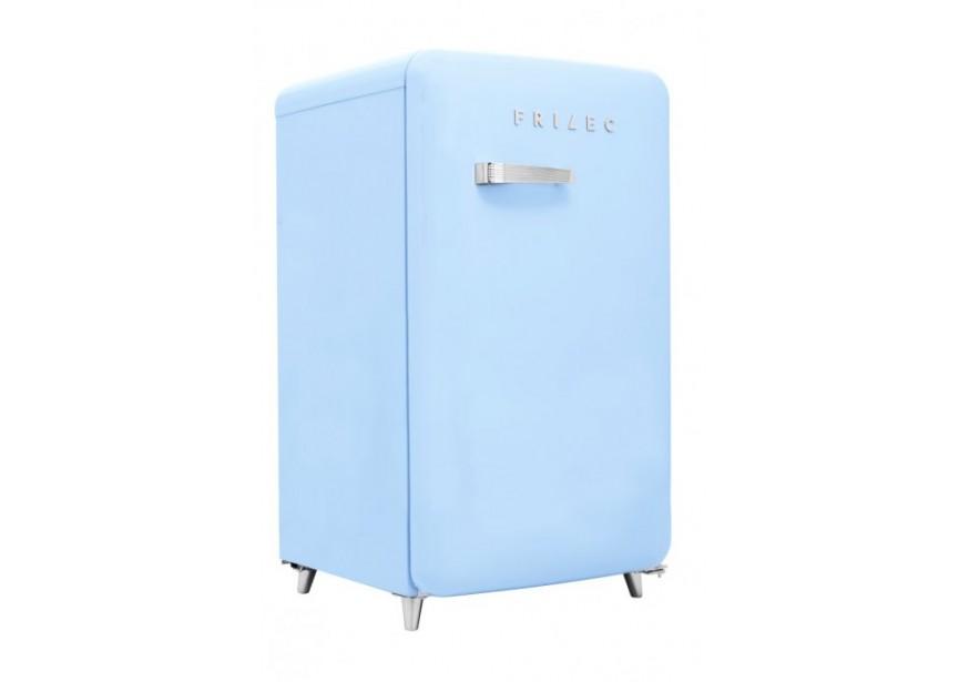Bosch Retro Koelkast : Frilec retro koelkast tafel berlin1689bl art & craft