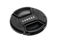 Caruba Clip Cap Lensdop 49mm