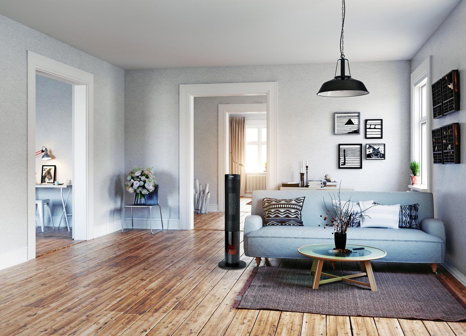 Badkamer Verwarming Domo : Domo keramische verwarming do h art craft