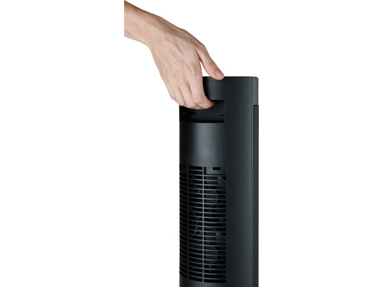 Badkamer Verwarming Domo : Domo keramische verwarming do7345h art & craft