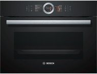Bosch Oven CSG656RB7