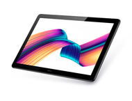 Huawei Mediapad T5 10 (2-16) Wifi Black