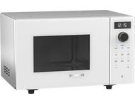 Siemens FF513MMW0 Microgolfoven