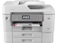 Brother All-in-one Printer MFC-J6947DW