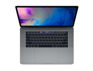 Apple MacBook Pro 15 with Touchbar - MR932N/A - NL QWERTY