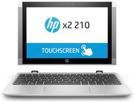 HP x2 210 G2/UMA X5-Z8350 4GB 64GB