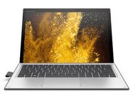 HP EX2 1013 G3 I5 8GB/256GB