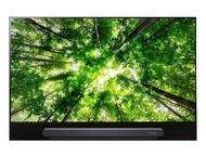 LG Electronics TV 65 OLED 4K HDR10