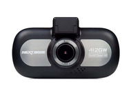 Next Base Dash Cam NBDVR412G