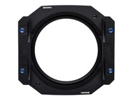 Benro Include Holder and FH75R67(67mm Lens Ring)