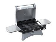 Boretti Piccolino Portable Gasbarbecue - Demotoestel