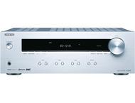Onkyo Stereo Receiver BT TX8220S - Demotoestel