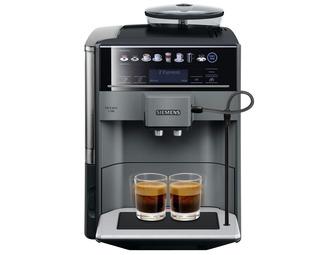 Siemens Espresso EQ.6 TE651209RW
