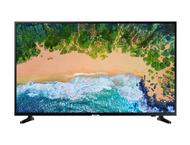 Samsung UHD UE50NU7090