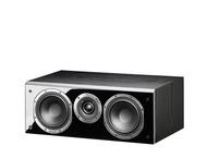 Magnat Speaker MAD1464280