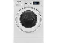 Whirlpool Wasmachine 9KG FWDG96148WSEU