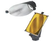 Metz Mecastudio BG-18 Background Reflector Kit